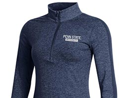 Penn State Womens Shirt