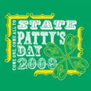 State Pattys Day