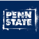 PSU Spray