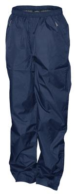 The Family Clothesline - Charles River WATERPROOF Adult Navy Pants