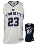 Penn State Basketball Jersey #23