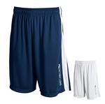 Penn State Under Armour Ain't Nuttin Shorts