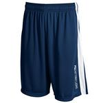 Penn State Under Armour Ain't Nuttin Shorts NAVY