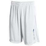 Penn State Under Armour Ain't Nuttin Shorts WHITE