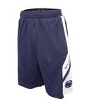 Penn State Under Armour You Can't Deny Shorts