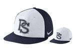 Penn State Nike DF True Authentic Hat