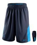 Penn State Nike Select Fly Hyper Shorts