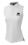 Penn State Women's Augusta Sleeveless Polo