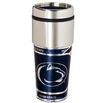 Penn State Stainless Steel Travel Tumbler