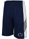 Penn State Nittany Lions Courtside Shorts