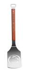 Penn State Nittany Lions Sportula STAINLESS STEEL