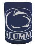 Penn State Nittany Lions Alumni Koozie NAVY