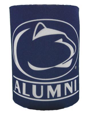 JayMac - Penn State Nittany Lions Alumni Koozie