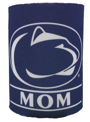 JayMac - Penn State Nittany Lions Mom Koozie