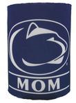 Penn State Nittany Lions Mom Koozie