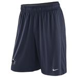Penn State Nittany Lions Nike Fly Shorts