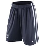 Penn State Nittany Lions Nike Team Shorts