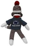Penn State Nittany Lions 8