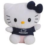Penn State Plush 11