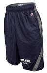 Penn State Men's Champion Rebound Shorts