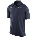 Penn State Nike Men's Dri-Fit Game Time Polo