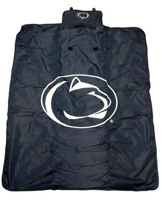 Logo INC - Penn State Weather Resistant Blanket
