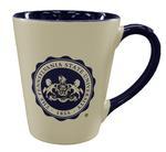 Penn State Seal Mug