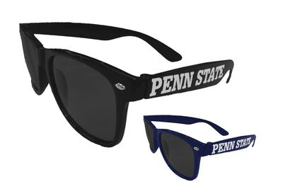 Neil Enterprises - Penn State University Sunglasses
