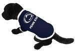 Penn State Pet Logo Block T-Shirt