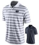 Penn State Nike Men's Dri-Fit Pre-Season Polo