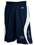 Penn State Men's Champion Take Away Shorts