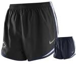 Penn State Nike Women's Dr-Fit College Shorts