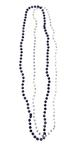 Penn State Sporty Beaded Necklace 2 Pack