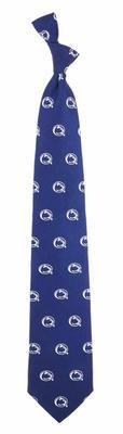Eagles Wings - Penn State Nittany Lions Silk Prep Tie