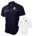 Penn State Men's PING Jump Performance Polo