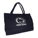 Penn State Cruiser Tote