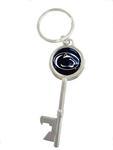 Penn State Skeleton Key Bottle Opener