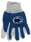 Penn State Nittany Lions Sport Utility Gloves