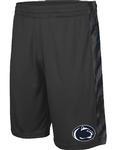 Penn State Nittany Lions Mustang Shorts
