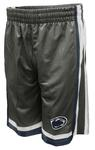 Penn State Nittany Lions Dash Shorts