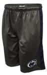 Penn State Nittany Lions Lift Shorts