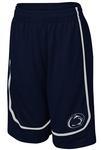 Penn State Nittany Lions Slamdunk Shorts
