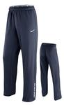 Penn State Nike Warp KO Therma-FIT Pants