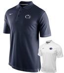 Penn State Nike Men's Dri-Fit Staff Polo