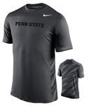 Penn State Men's Nike Speed Dri-Fit T-Shirt