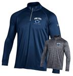 Penn State Men's Under Armour 1/4 Zip