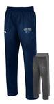 Penn State Men's UA Storm 2.0 Sweatpants