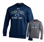 Penn State Men's Under Armour Rival Crew