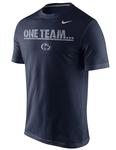 Penn State Men's Nike Game Day Cotton T-Shirt