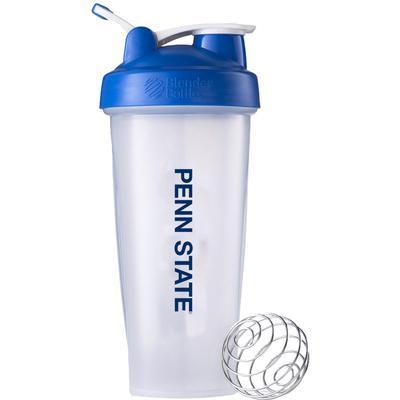 Neil Enterprises - Penn State 28 oz. Blender Bottle